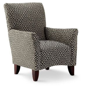 Prime Jazz Accent Chair Chairs And Ottomans Living Rooms Art Ocoug Best Dining Table And Chair Ideas Images Ocougorg