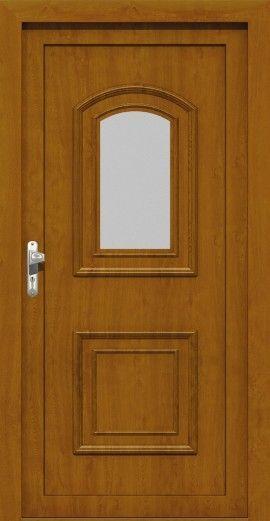 Entrance plastic doors Iveta   PERITO- Entrance …