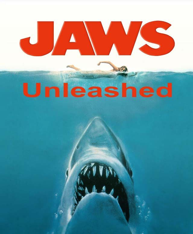 jaws unleashed game free download full version for pc is here now