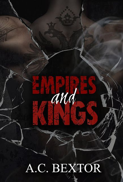 Warrior Woman Winmill: Empires And Kings, by A C Bextor