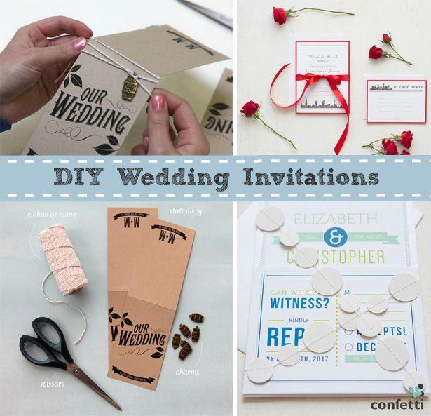 3 Diy S To Do With Your Bridesmaids Wedding Ideas