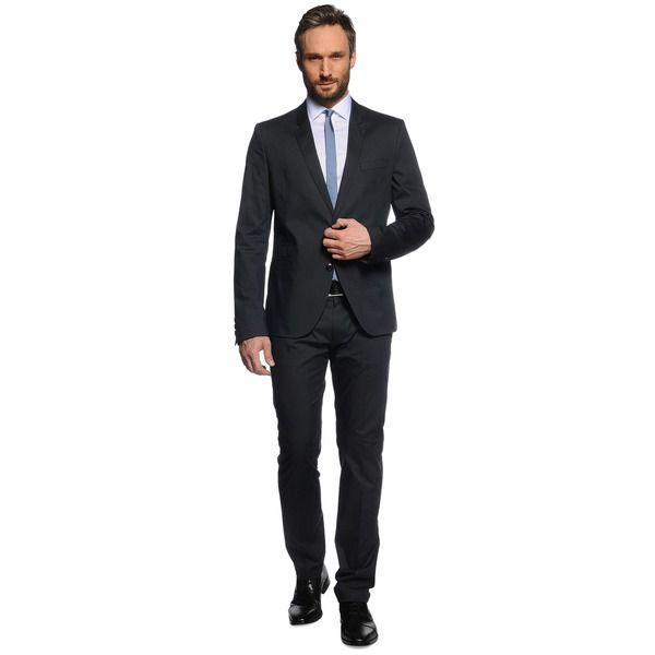 big sale f85eb 63fd6 T-Shirt | FASHION / Menswear | Drykorn, Mode und Designer