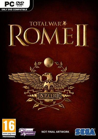 Total War Rome Ii Rome Roman History Roman Soldiers