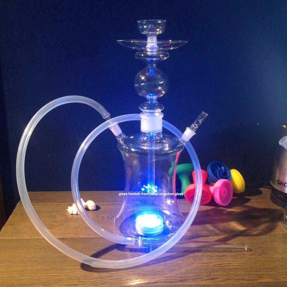 Design Glass Hookah Art Hookah Please Visit Http Hookah
