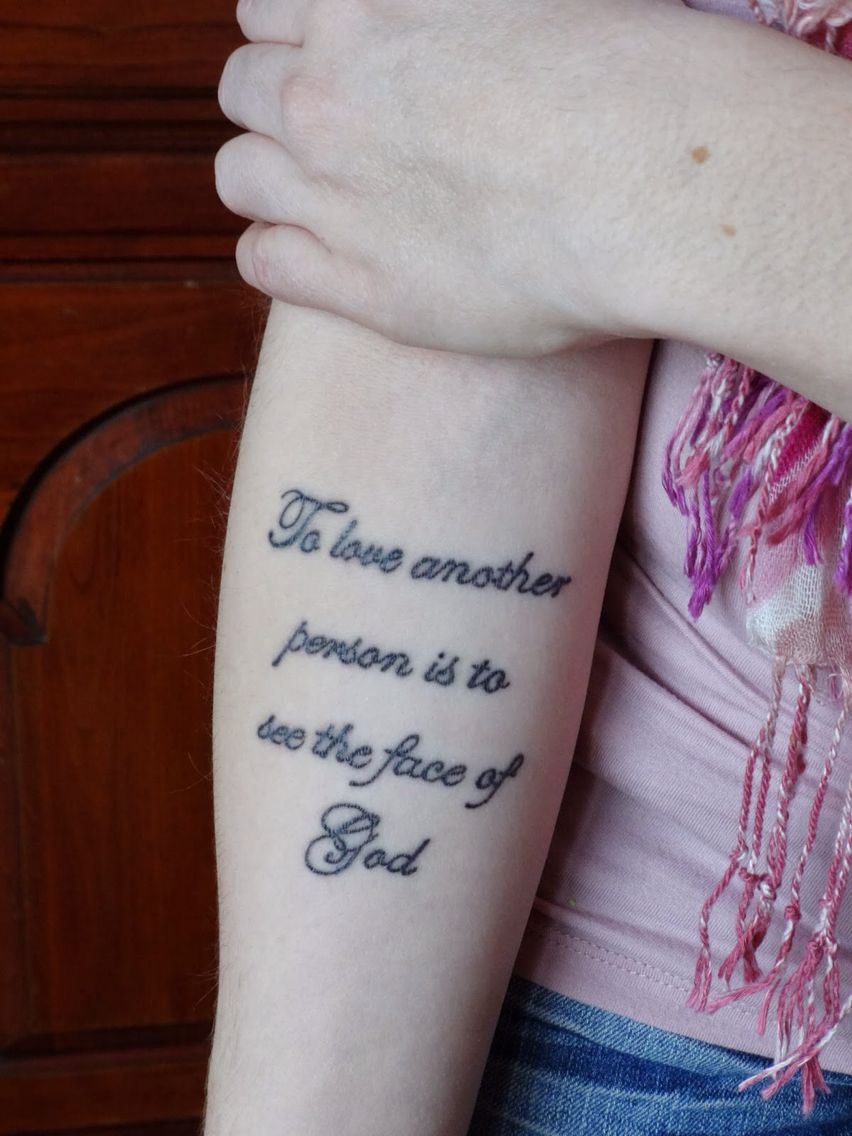 Tattoo | Tattoo quotes, Tattoo for son, Mother son tattoos