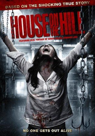 free hollywood horror movie download for pc
