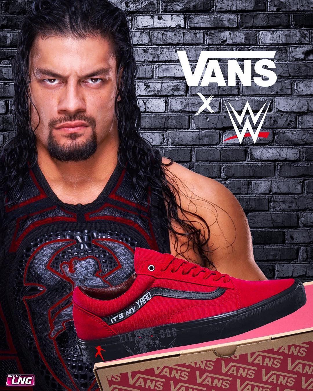 Chuck taylor sneakers, Vans, Vans