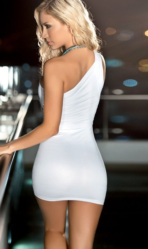 Hot girls in sexy tight dresses - Google Search | Amazon.com ...