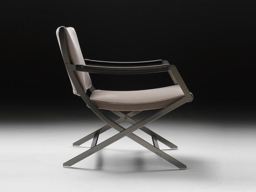 Paul Armchair Project By Antonio Citterio For Flexform Made In Italy Piso18casa Flexf Furniture Design Modern Contemporary Furniture Design Small Armchair