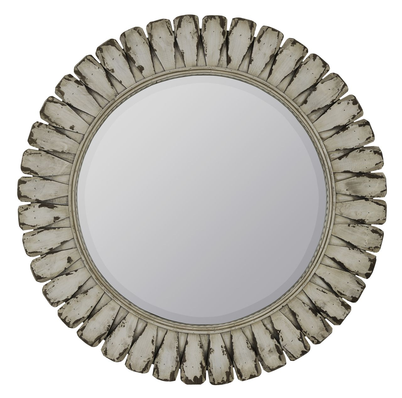 Finehomelamps tagus distressed white wall mirror by cooper finehomelamps tagus distressed white wall mirror by cooper classics 34 amipublicfo Choice Image