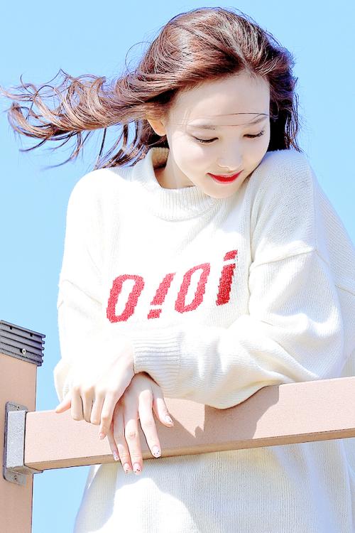 Twice Wallpapers Tumblr Twice Nayeon Nayeon Im Nayeon Kpop