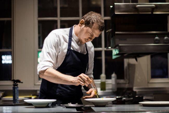 ¿No tienes ni idea de cocinar? Entonces, estos consejos para principiantes son para tí   http://paraadelgazar.ws/consejos-para-principiantes-en-la-cocina/