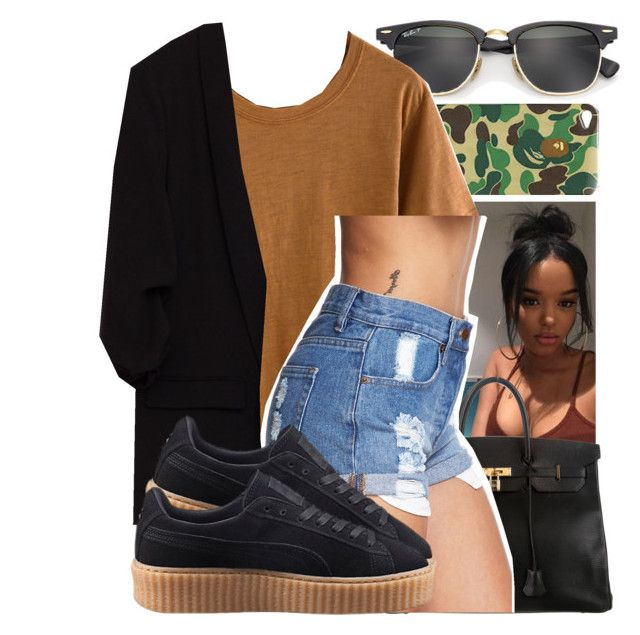 Of Course We Ghetto Flowers - Lil Uzi Vert | Things to Wear