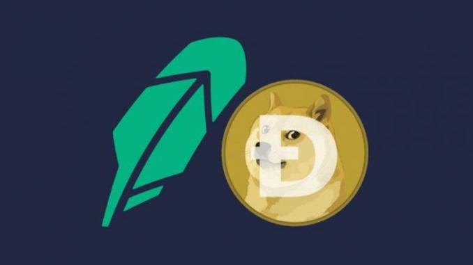 Altcoins Las Descendientes Del Bitcoin Conoce Las Mas
