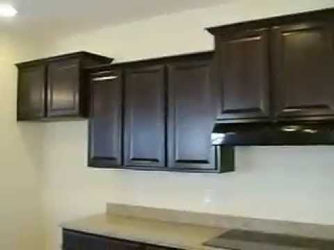 Venice Floorplan, Maronda Homes in Jacksonville, Fl ...