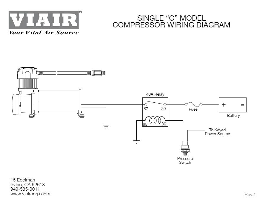 diagram air bag plumbing diagram full version hd quality