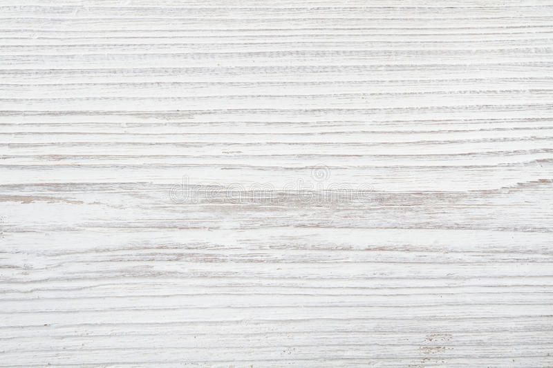 Wood Texture White Wooden Background Timber Board Grey Plank Wood Texture W Sponsored Wooden Backgroun Wood Texture Wooden Background Timber Boards