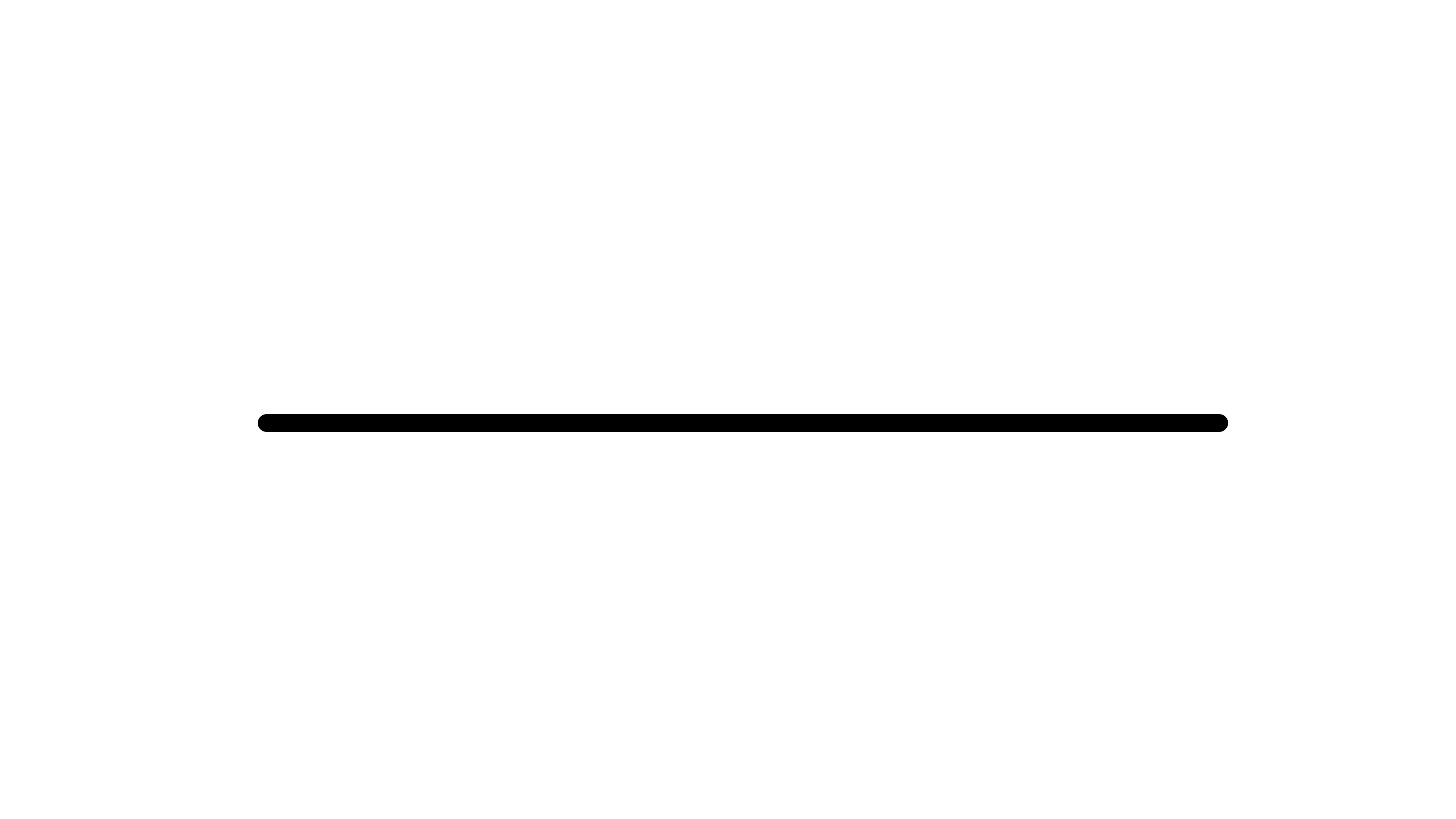 Straight Line Artrage : תוצאת תמונה עבור black line my polyvore finds pinterest