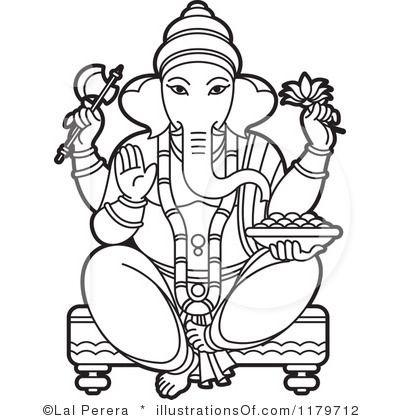 Pin by Jane Walsh on INDIA GANESH | Ganesha, Lord ganesha ...