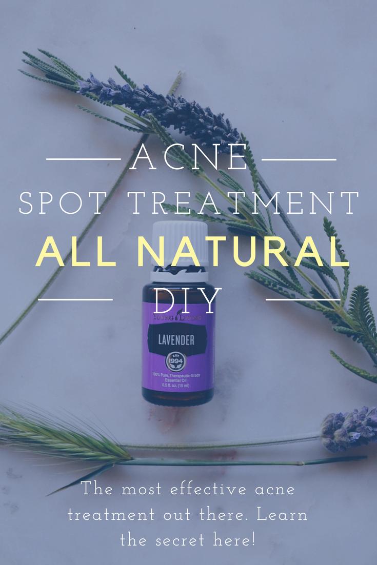 12892eb18a0  natural  nontoxic  skincare  skin  essentialoil  rollerball  recipe  acne   spottreatment  DIY  healthy  lavender  teatree  oils  oil  essentialoils