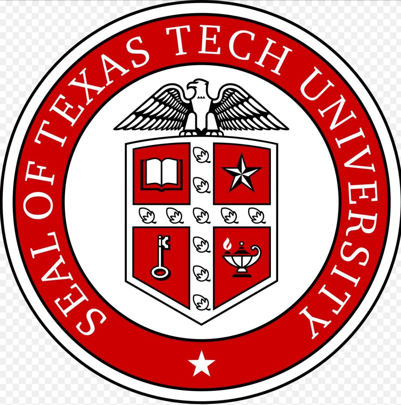 Texas Tech Online High School >> Pin By Shannon Schulman On Texas Tech Texas Tech
