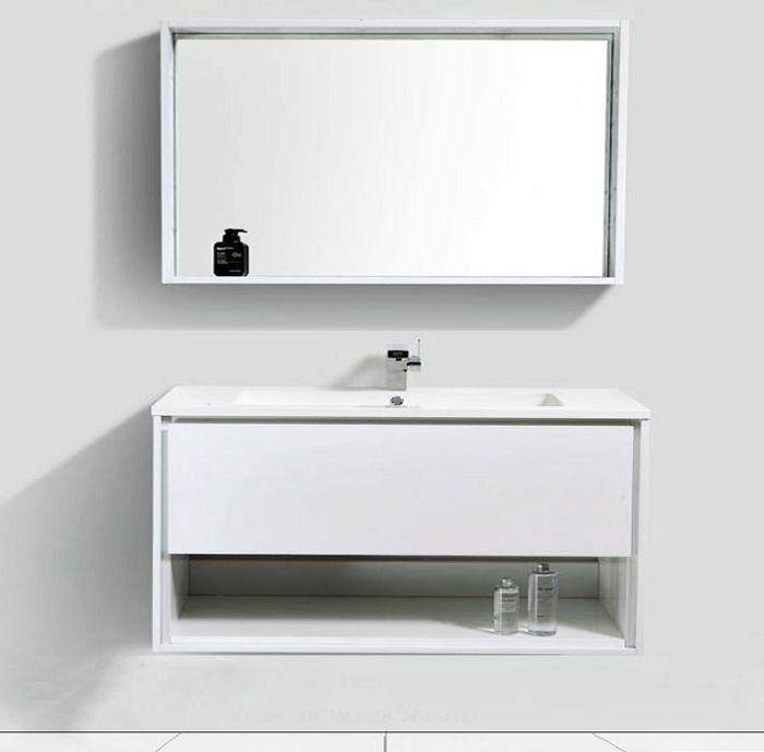 Bathroom Vanity 47