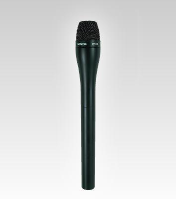 Sm63 Dynamic Microphone Microphone Microphones Pro Audio