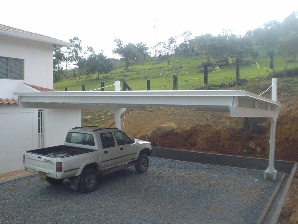Dise o y construcci n de estructuras met licas para cielos for Diseno y construccion de piscinas en colombia