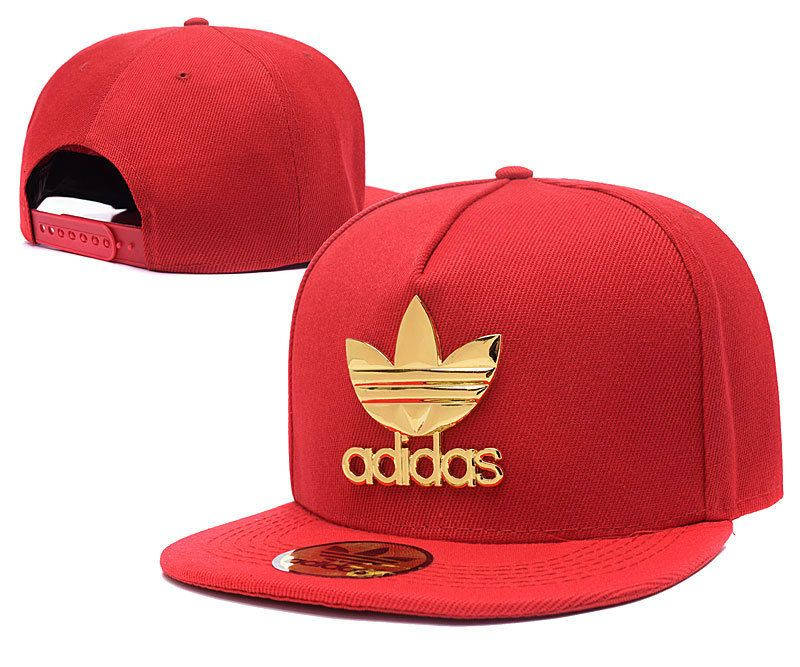 Adidas 191 snapback snapback 191 5d6cf2b