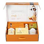 Weight Lose Starter Kit. See video at http://images.shaklee.com/video/show.php?video=CinchPWS