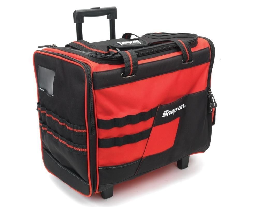 Snap on tool box tools pouch bag rolling 18 inch chest toolbox snap on tool box tools pouch bag rolling 18 inch chest toolbox heavy duty wrench fandeluxe Choice Image