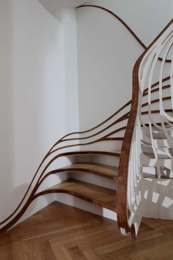 Elements Of Design Curve Line In Furniture Google Search Avec