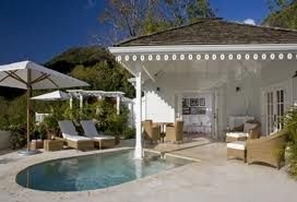 The beautiful Jalousie Plantation, St.Lucia visited Jan this year