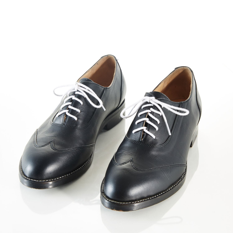 Dress Shoes Men Oxford Men [ 1500 x 1500 Pixel ]