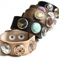 I can't wait to get my first one ;)   Amsterdam - naturel armband op verlanglijstje