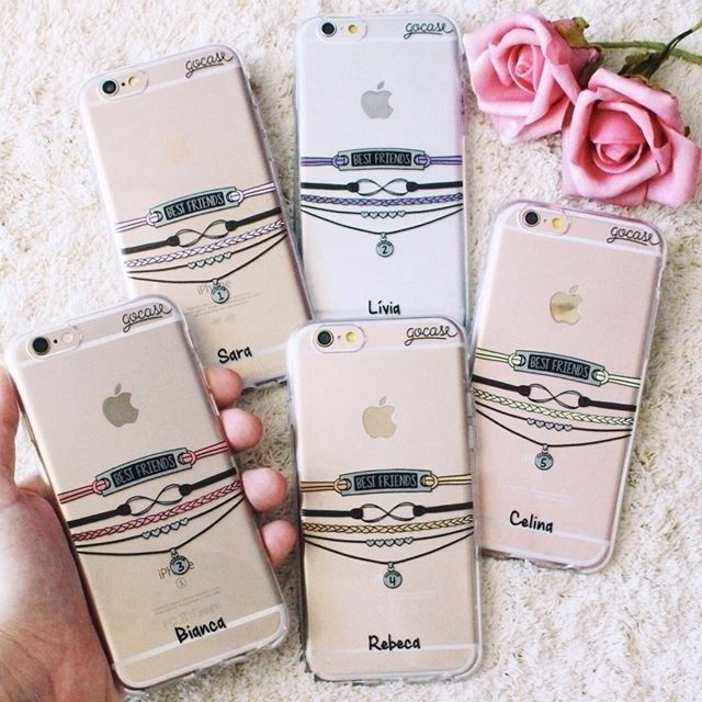 carcasa iphone 6s tumblr