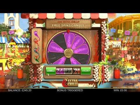 Lapalingo casino mobile