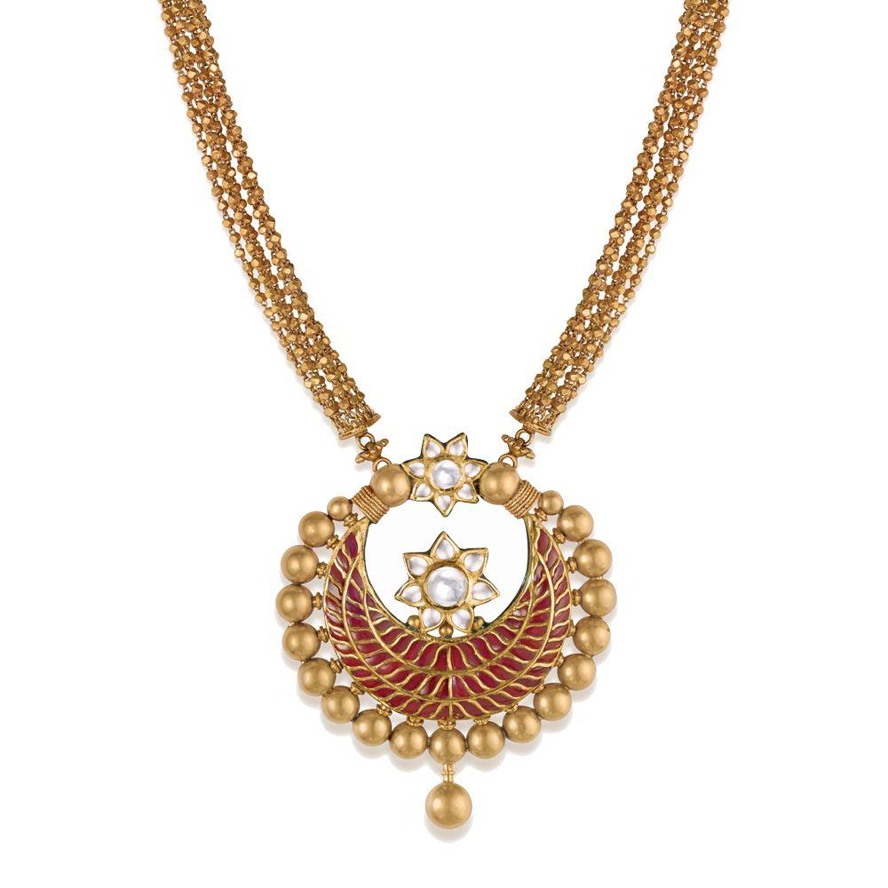 Simple necklace designs in gold simple elegant necklaces