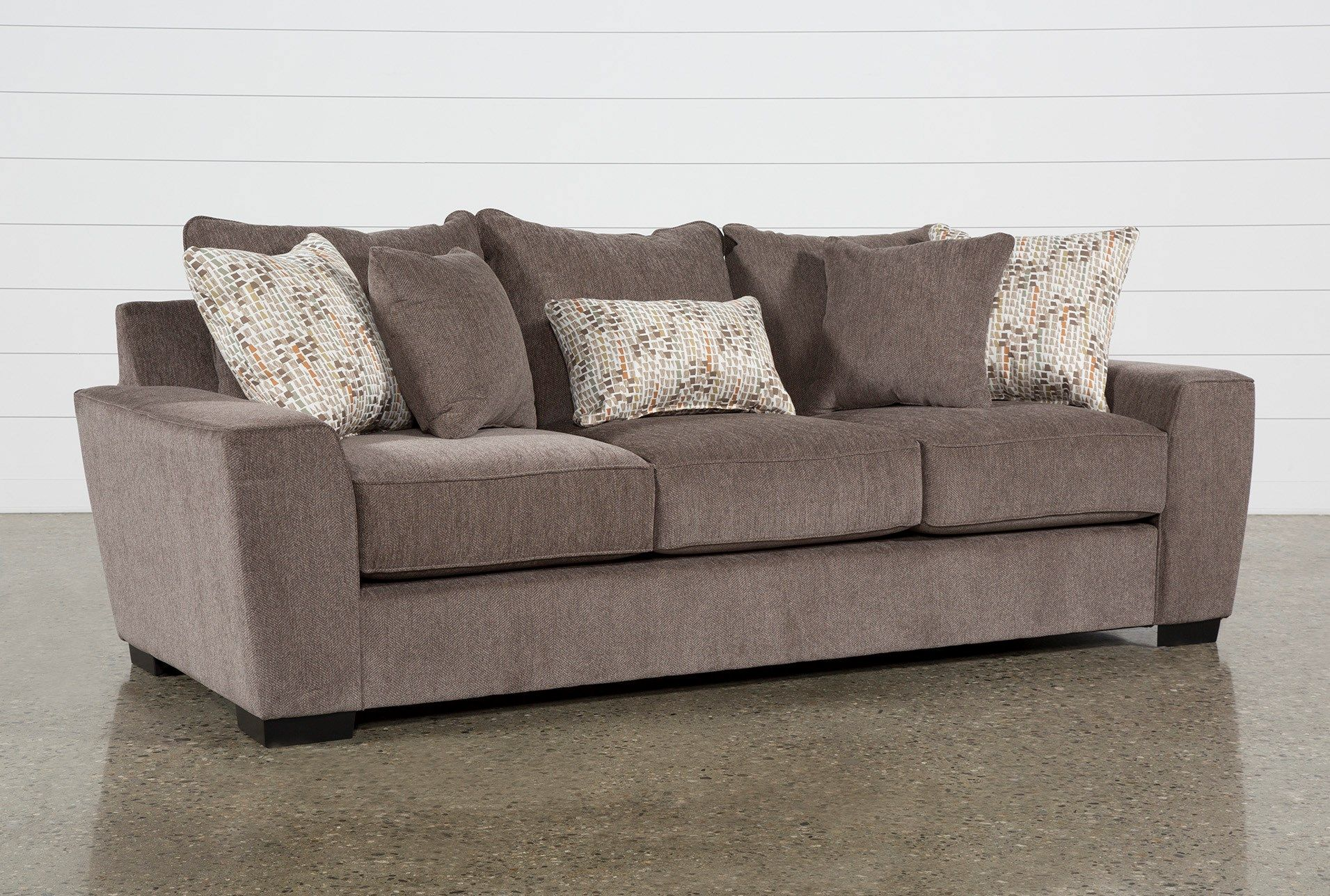 Parker Ii Sofa Sofa Buy Sofa Fabric Sofa