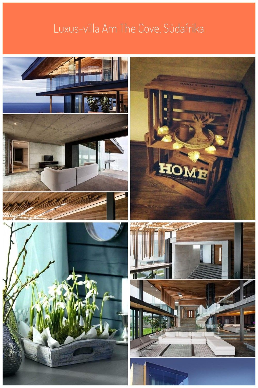 Photo of Luxus-Villa am The Cove Sdafrika #LuxusVilla #am #The #Cove #Sdafrika #d