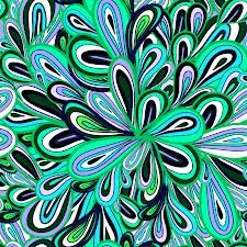 patterns and prints - Google Search