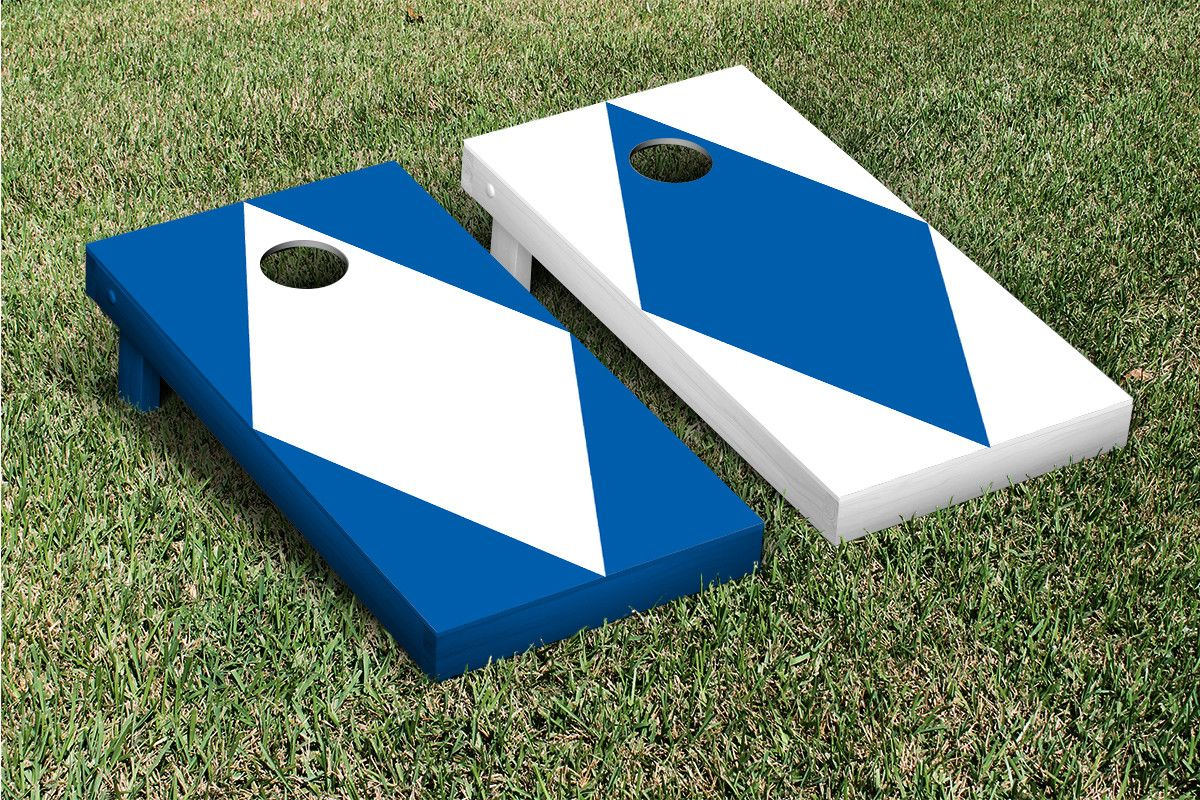 features real wood heavy duty includes two game boards