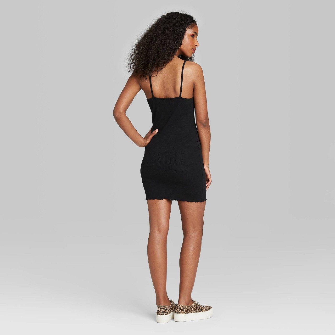 Women S Sleeveless Bodycon Knit Dress Wild Fable Regular Plus Sponsored Bodycon Sponsored Knit Women Knit Dress Knitted Bodycon Dress Women [ 1400 x 1400 Pixel ]