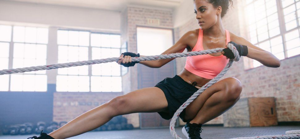 #Antworten #fitness #fitnessprogramm #fitnessprogramm zu hause ohne geräte #Ger #gerate #hause #ohne...