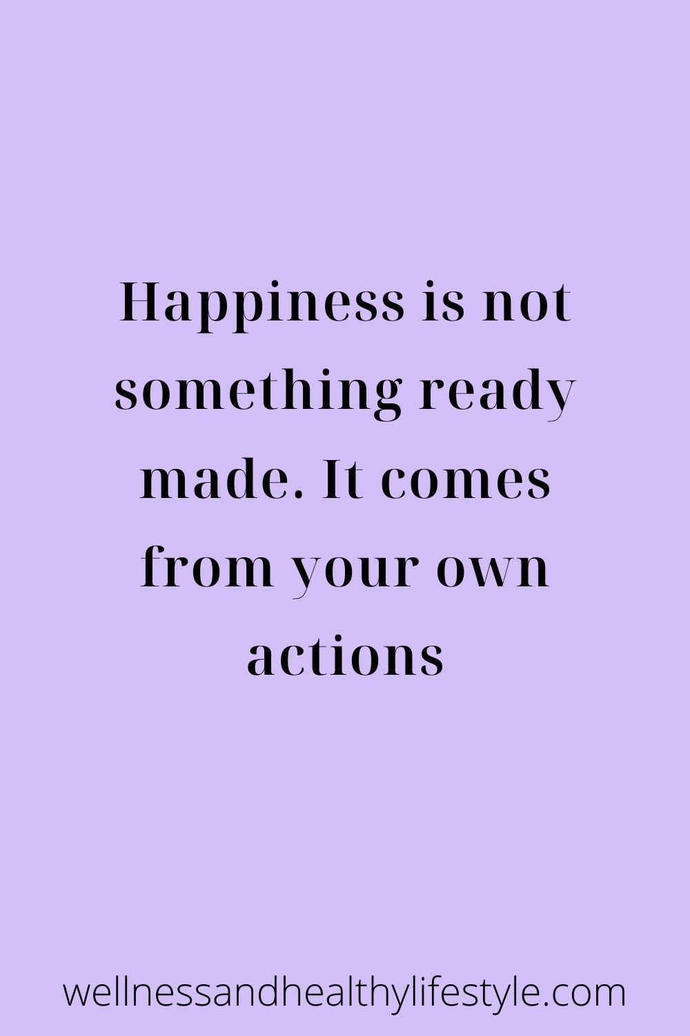 11 Quotes To Transform Your Life In 2020 Transform Your Life Beautiful Quotes Quotes