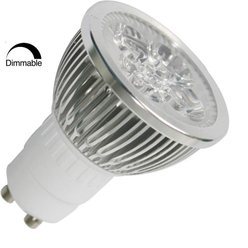 Direct Selling Real Freeshipping Ccc 3020 Details About Dimmable Led Gu10 Spotlight 3200k 45 Beam Angle Replacement Dimmable Led Beams Pure Products