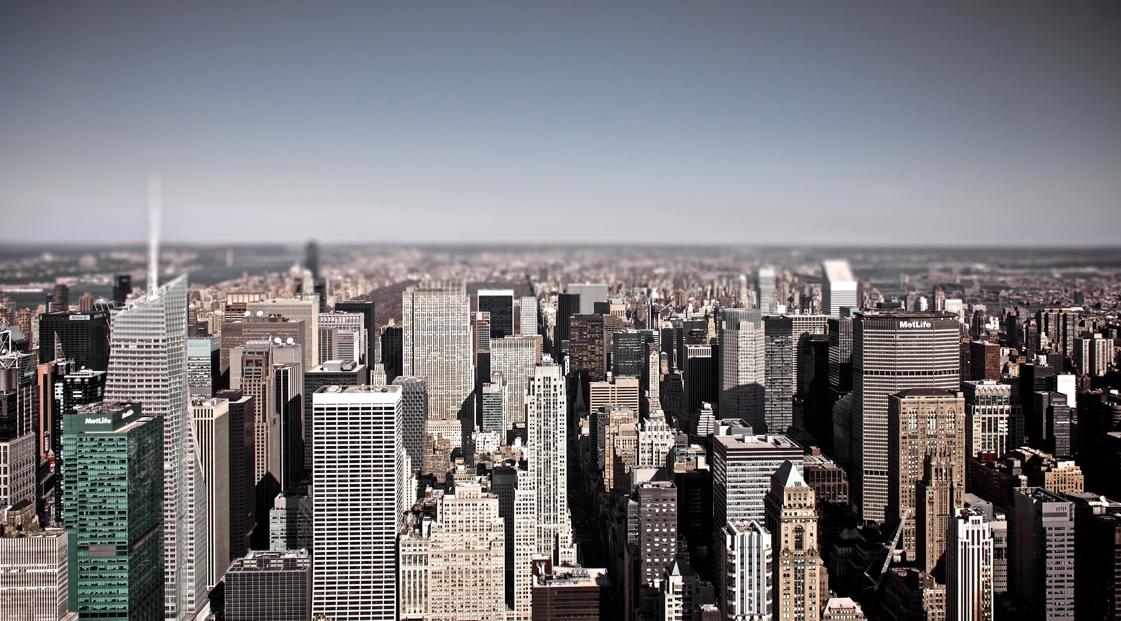 3840x2130 New York City 4k High Quality Wallpaper Island Wallpaper City Pictures City Photography