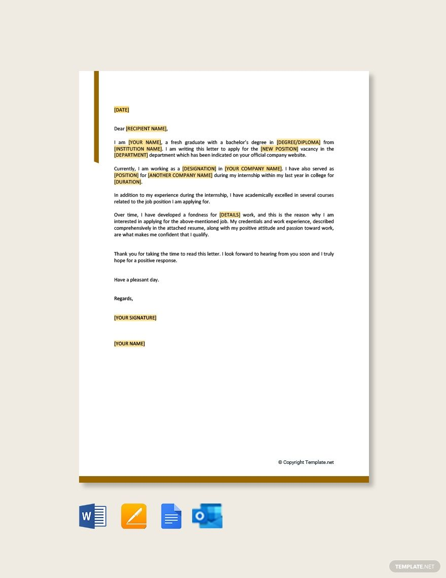 Free Letter Of Employment Template from i.pinimg.com
