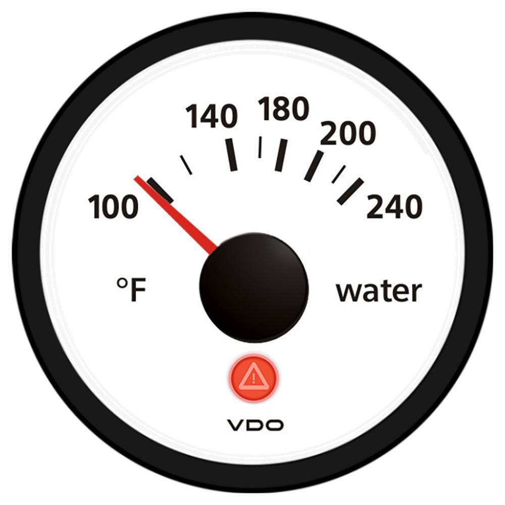 Pin on All Products Vdo Temperature Gauge Wiring Diagram on vdo water gauge sensor, 1969 skylark wiring diagrams, diesel tachometer wiring diagrams, vdo volt gauge wiring, teleflex gauges wiring diagrams,