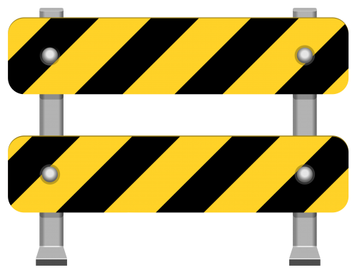 One Way Right Arrow Sign Traffic Signs Road Signs Street Signs